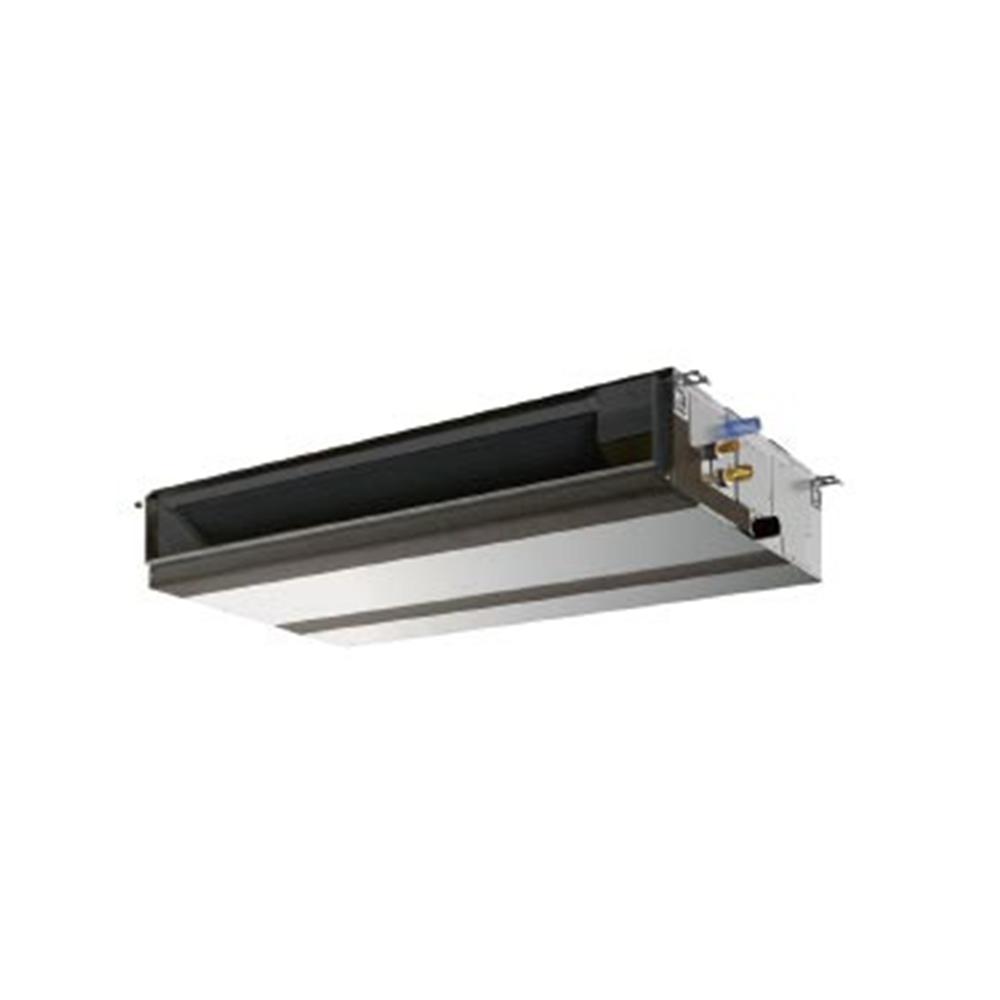 PEAD Series Hyper Heating